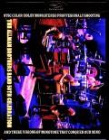 Allman Brothers Band オールマン・ブラザーズ・バンド/NY,USA 2020 Blu-Ray Version