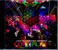 Coldplay コールドプレイ/Netherlands 2016