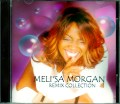 Meli'Sa Morgan メリサ・モーガン/Rare Unreleased Works