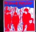 My Bloody Valentine マイ・ブラッディ・ヴァレンタイン/Early Years