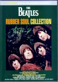 Beatles ビートルズ/Rubber Soul Collection
