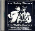 Rolling Stones ローリング・ストーンズ/Pa,USA 1972 1st & 2nd Show