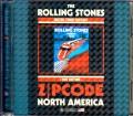 Rolling Stones ローリング・ストーンズ/Michigan,USA 2015 2nd Edition