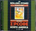 Rolling Stones ローリング・ストーンズ/New York,USA 2015 2nd Edition