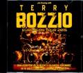 Terry Bozzio テリーボジオ/Netherlands 2015