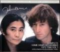 John Lennon ジョン・レノン/Demo Recordings 1975-1980