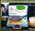 Paul McCartney ポール・マッカートニー/Cold Cuts Complete Collection