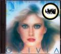 Olivia Newton-John オリヴィア・ニュートン・ジョン/Rare Unreleased Works