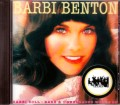 Barbi Benton バルビ・ベントン/Barbi Doll Rare Unreleased Works