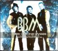 BBM Jack Bruce,Gary Moore,Ginger Baker/France 1994 & more
