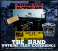 Band,The ザ・バンド/New York,USA 1973