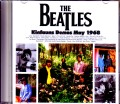 Beatles ビートルズ/White Album Demo Recordings Upgrade and Best Sound Ver.