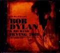 Bob Dylan ボブ・ディラン/TX,USA 2018