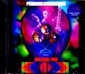 Prince プリンス/MI,USA 2015 Remastered