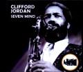 Clifford Jordan クリフォード・ジョーダン/Germany 1975 & more