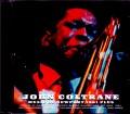 John Coltrane ジョン・コルトレーン/RI,USA 1961 & more