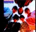 Rolling Stones ローリング・ストーンズ/Alternate Flowers 1966-1967