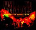 Pink Floyd ピンク・フロイド/Austria 1977 Reel to Reel + SBD MIX & 8mm Film