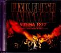 Pink Floyd ピンク・フロイド/Austria 1977 Recorder 2