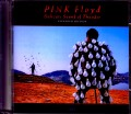 Pink Floyd ピンク・フロイド/NY,USA 1988 Expanded Edition