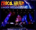 Procol Harum プロコル・ハルム/London,UK 2018 2 Source Recorder