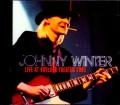 Johnny Winter ジョニー・ウィンター/CO,USA 1991