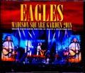 Eagles イーグルス/NY,USA 2018 2 Days