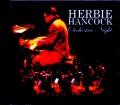 Herbie Hancock  ハービー・ハンコック/Norway 2004