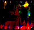 Prince プリンス/GA,USA 1980