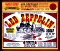 Led Zeppelin レッド・ツェッペリン/London,UK 5.23.1975