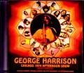 George Harrison ジョージ・ハリソン/IL,USA 1974