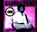 George Duke ジョージ・デューク/Germany 1977