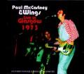 Paul McCartney,Wings ポール・マッカートニー ウイングス/Scotland,UK 1973 Remastered