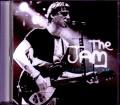 Jam,The ザ・ジャム/France 1979