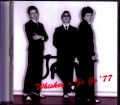 Jam,The ザ・ジャム/CA,USA 1977