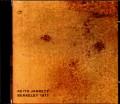 Keith Jarrett キース・ジャレット/CA,USA 1977