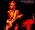 Elvis Costello エルヴィス・コステロ/MA,USA 1978