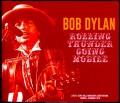 Bob Dylan,Joan Baez ボブ・ディラン/AL,USA 1976