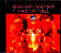 ABWH,Yes Anderson Bruford Wakeman Howe イエス/2nd Album Demos & Outtakes