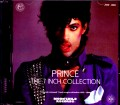 Prince プリンス/7-inch Single Collection 1978-1986