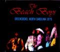 Beach Boys ビーチ・ボーイズ/NC,USA 1975