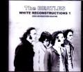 Beatles ビートルズ/White Album Remix and Remastered 2018