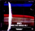 Paul McCartney,Wings ポール・マッカートニー ウイングス/Wings Over The World tour 1975-1976 Vol.1