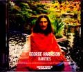 George Harrison ジョージ・ハリソン/Unreleased Rare Studio Trax and more