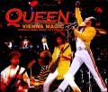 Queen クィーン/Austria 1986 2 Days Complete