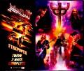 Judas Priest ジューダス・プリースト/Tokyo,Japan 2018 2 Days Complete IEM Matrix Ver.