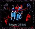 Black Sabbath ブラック・サバス/Australia 1980 Longest・Best Sound & more