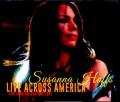 Susanna Hoffs スザンナ・ホフス/USA Tour Collection 1997