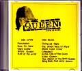 Queen クィーン/Hyogo,Japan 1975 LP Ver.