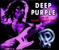 Deep Purple ディープ・パープル/WI,USA 1985 S & V